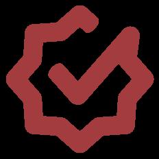 konveksi surabaya terpercaya vido garment logo
