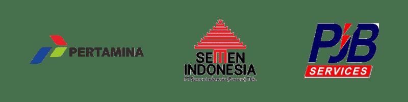 pertamina-semenindonesia-pjb