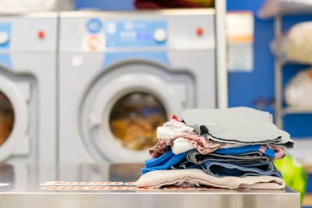 Rahasia Mencuci Pakaian Agar Wangi Tahan Lama